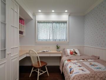 昆山两居室装修价格