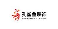苏州孔雀鱼装饰工程有限公司