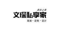 扬州扬州文琛建筑装潢有限公司