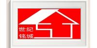 滨海县世纪铭城装饰