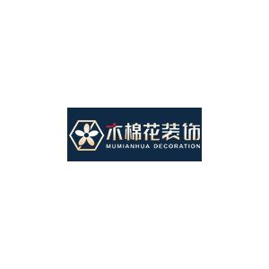 中山市木棉花装饰