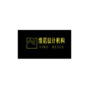 福州刘氏维诺装饰设计工程有限公司
