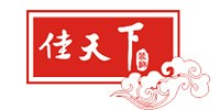 重庆重庆佳天下装饰工程有限公司