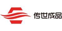 北京优尔装饰工程有限公司