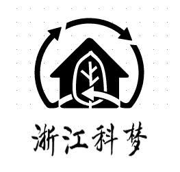 浙江科梦装饰设计工程有限公司