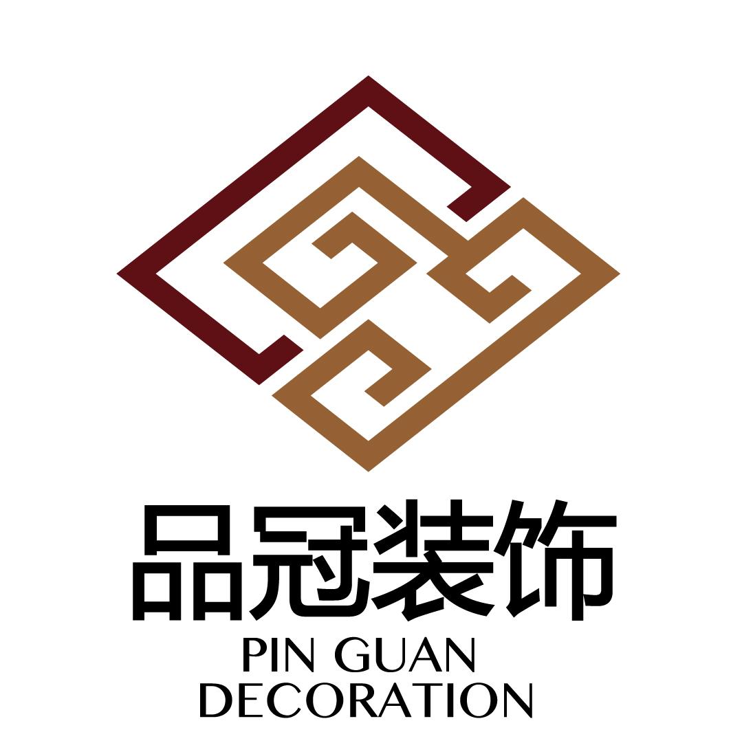 南京品冠装饰设计工程有限公司徐州分部