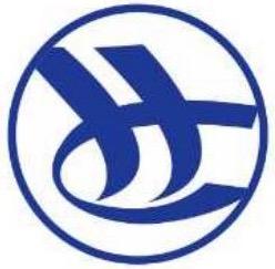 海川建筑装饰有限公司