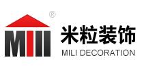 深圳米粒装饰工程有限公司