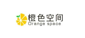 惠州市橙色空间装饰设计工程有限公司