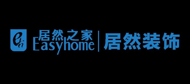 湖南居然之家装饰工程有限公司