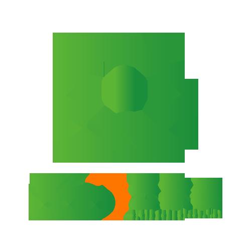 湖南三六零云家装设计工程有限公司