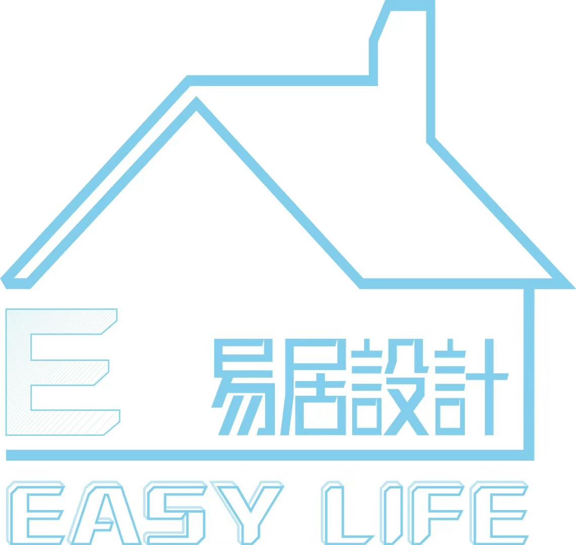 永州潇湘易居设计装饰工程有限公司