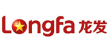 大连北京龙发建筑装饰工程有限公司大连分公司