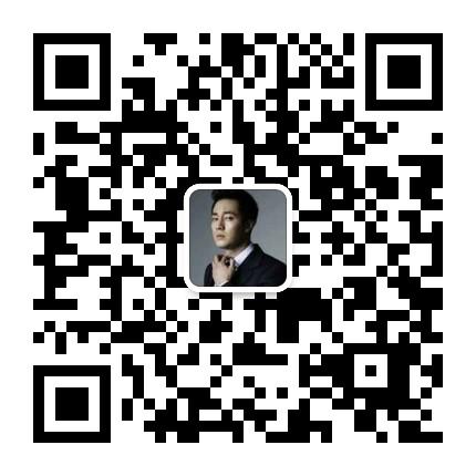 锦州鼎安市政工程集团有限公司