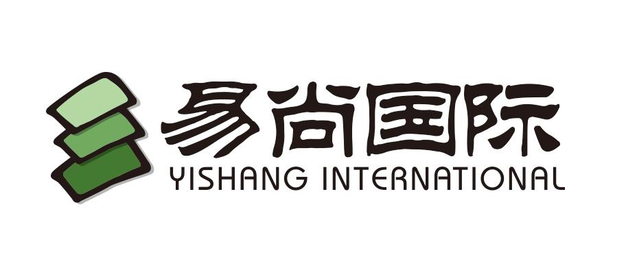 北京易尚国际装饰朔州分公司