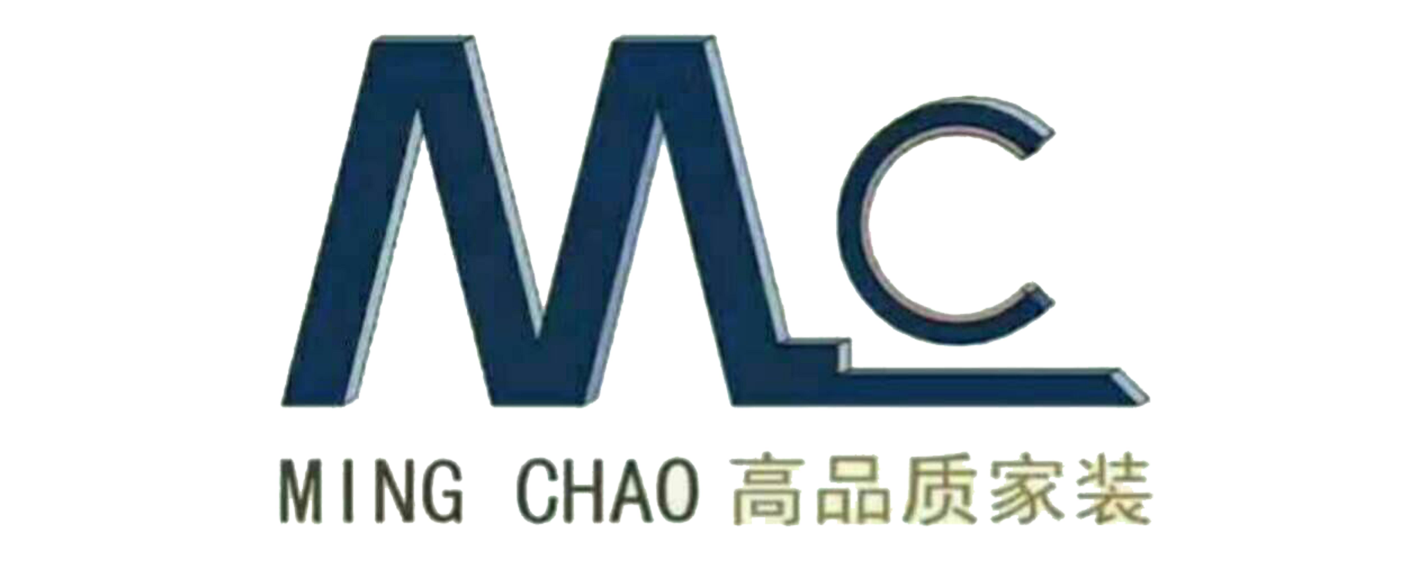 曲靖市麒麟区名巢设计工程有限公司