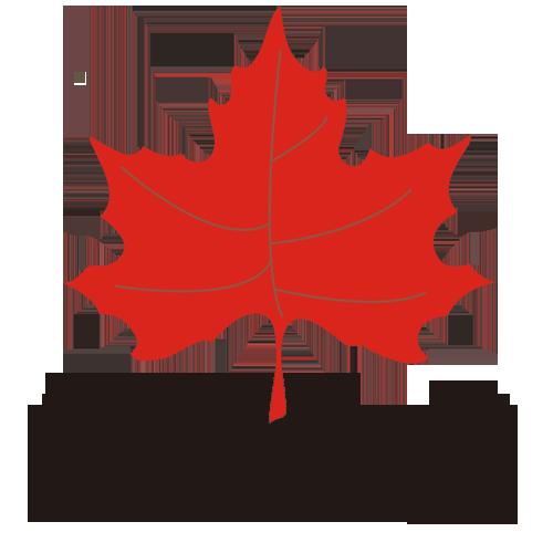 红叶装饰工程有限公司