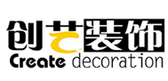 遵义市新创艺装饰工程有限公司