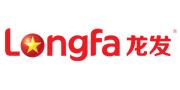 北京龙发建筑装饰工程有限公司承德分公司