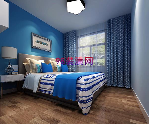 出租房装修多少钱一平米 50平米出租房怎么装修