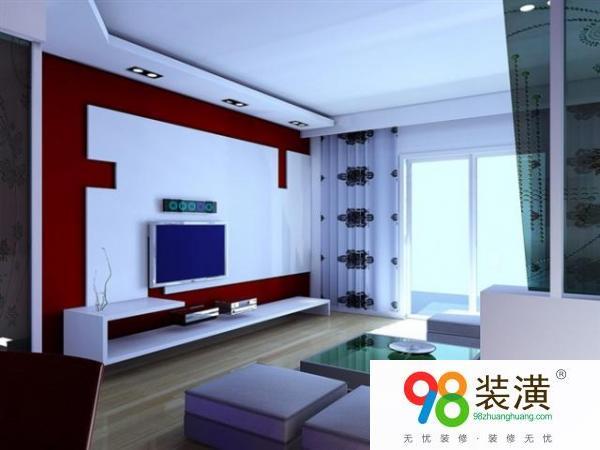 装修二手房10平房子装修多少钱   装修有哪些风格