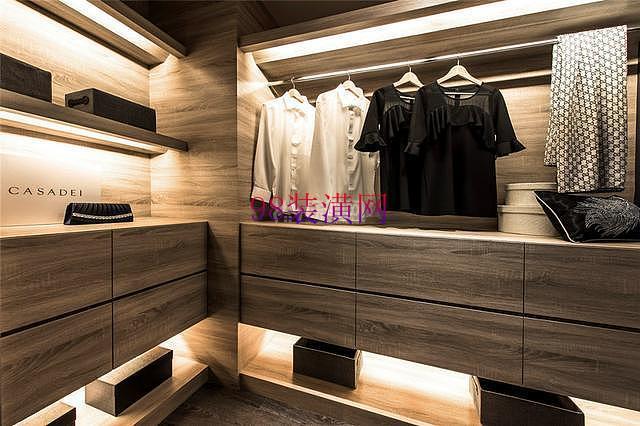 苏州吴中区新房装修如何购买环保材料 来听听专业的人怎么说的吧