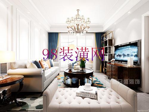 张家港打算近期装修,求哪家装修公司更优惠?