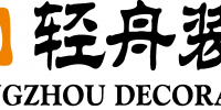 青岛北京轻舟装饰(黄岛店)