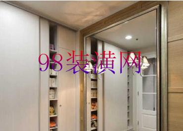 昆山大厨房设计与小厨房装修技巧