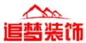 涿州市追梦装饰股份有限公司