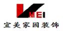 北京宜美家园装饰有限公司分公司