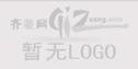 江西翔海装饰工程有限公司