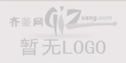 东台辉煌进霖装饰工程有限公司