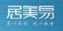 灌南县居美易装饰工程有县公司