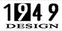 徐州1949装饰邳州分公司