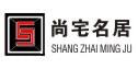 四川省尚宅名居装饰工程有限公司