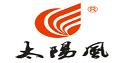 浙江太阳风装饰工程有限公司义乌分公司