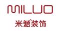上海米萝装饰平湖分公司