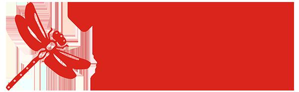 江苏红蜻蜓装潢装饰有限公司