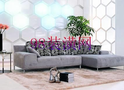 昆山地毯打造一个高贵典雅而且舒适的家居环境