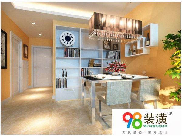 苏州70平米新房装修技巧 70平米新房装修注意事项