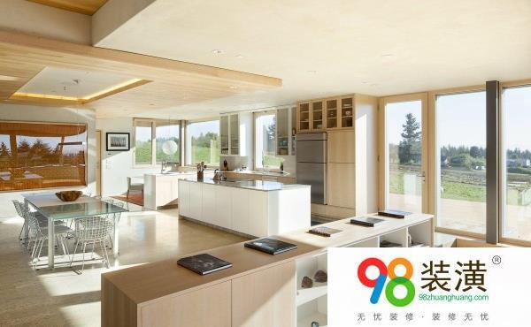 苏州房子装修有几种风格 房子装修有哪些注意事项