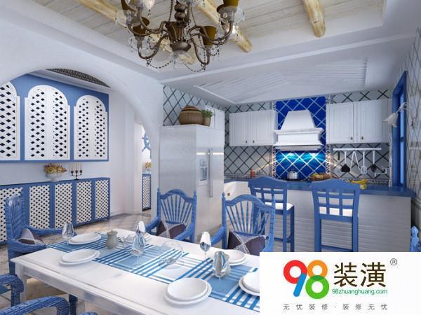 张家港家庭装修有哪些风格 家庭装修设计方法