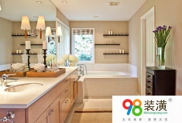 常熟装修前准备哪些东西 房屋装修风格有哪些