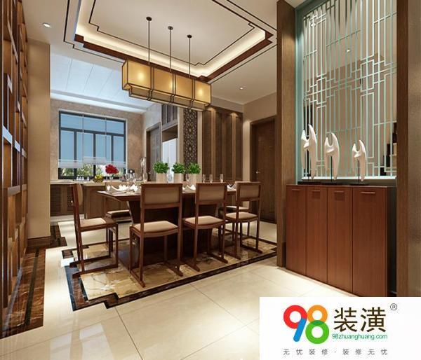 昆山130平米房子装修要多少钱 130平米的房子装修注意事项