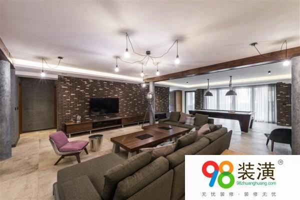 昆山新房客厅装修技巧有哪些 客厅装修风水有哪些
