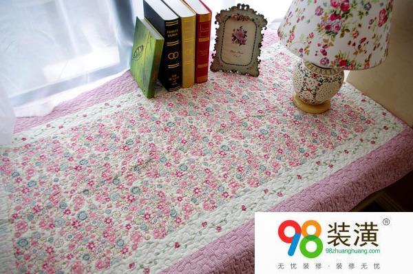 昆山窗台垫哪种材料的好 窗台垫的作用