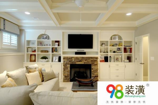 昆山室内新房装修风格有哪些 新房装修注意事项