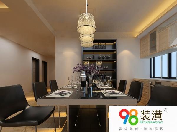 三房室内装修设计技巧 三房室内装修设计风格有哪些