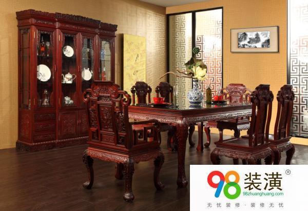家具检测甲醛方法有哪些 家具选择要点是什么